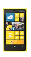 Windows Phone Webpage