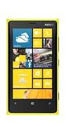 Windows Phone Webpage
